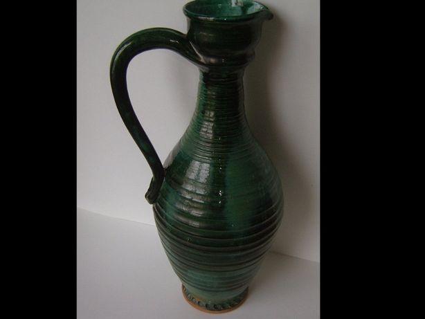 Кувшин (ваза).