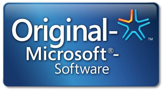 Windows 7   Windows 8   Windows 10   Instalacja i konfiguracja