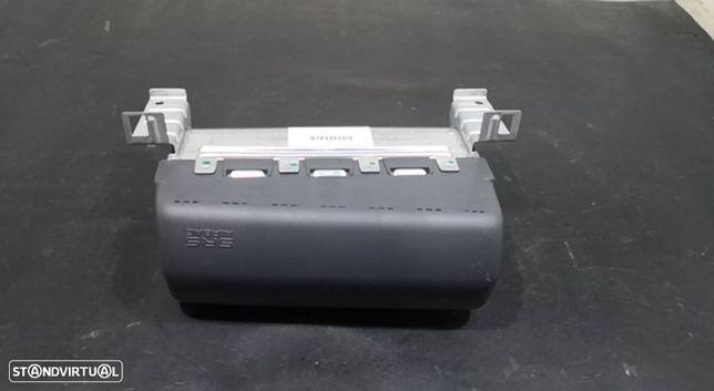 Airbag Passageiro Smart Fortwo Coupé (450)