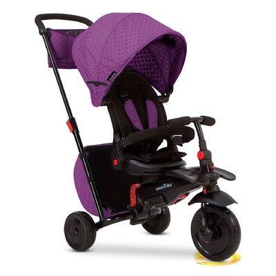 Велосипед для малышей SmarTfold 700 8 в 1