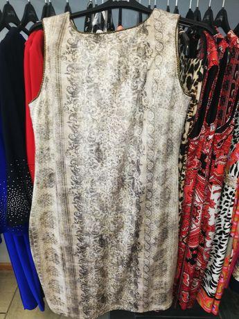 Joseph Ribkoff, sukienki na rozna okazję