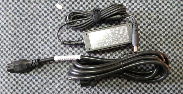 Блок живлення 12В 3А Delta Electronics ADP-36JH B (Блок питания)