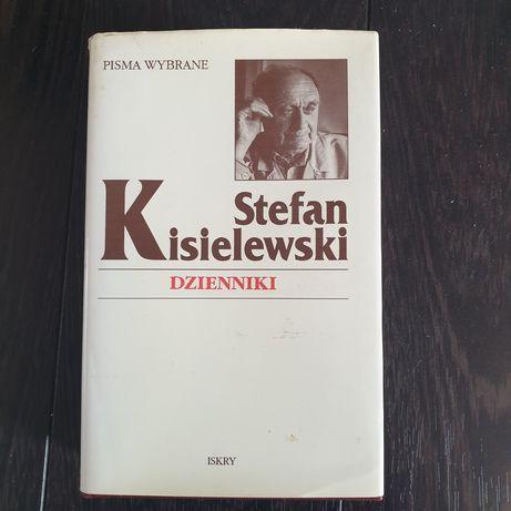 Kisielewski Dzienniki