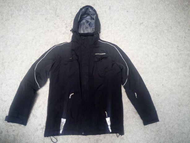 Якісна куртка зима, демісезон