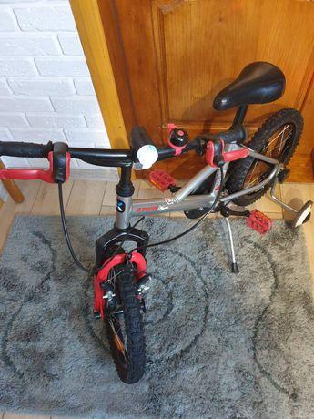 Велосипед BTWIN