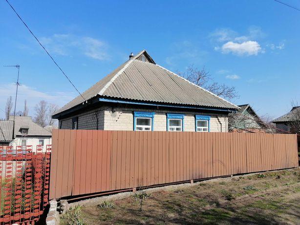J Два кирпич. дома, Крюков, 6 сот. земли