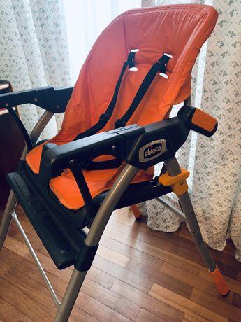 Cadeira Papa CHICCO