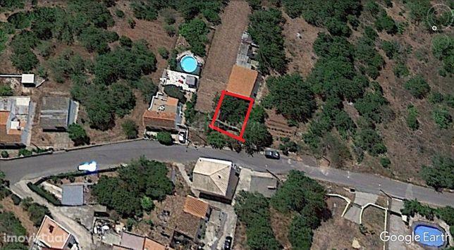 Casa de campo para venda perto da Cumeada.