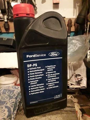 Жидкость ГУР Ford 1781003 (M2C204-AB)
