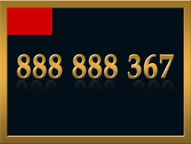 888_888_367 Złoty Numer Heyah