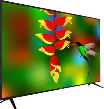 "TV65"" JBL ContinetalEdison CELE65KJBL7 JBL,SmartTv,4KUltraHD,Netflix"