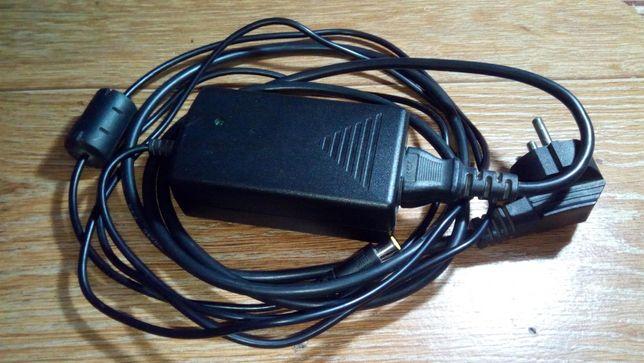Блок питания LG 12V 3.5A (оригинал)