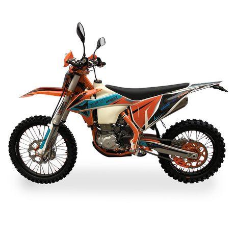 КРОСС Мотоцикл Kovi 250 LITE, 250 Pro ВСЕ МОДИФИКАЦИИ. Ряд КОВИ!2020