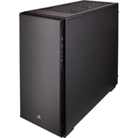 NOWY Komputer Ryzen 5 3500X/ 16GB 3200Mhz/ 500GB SSD NVMe