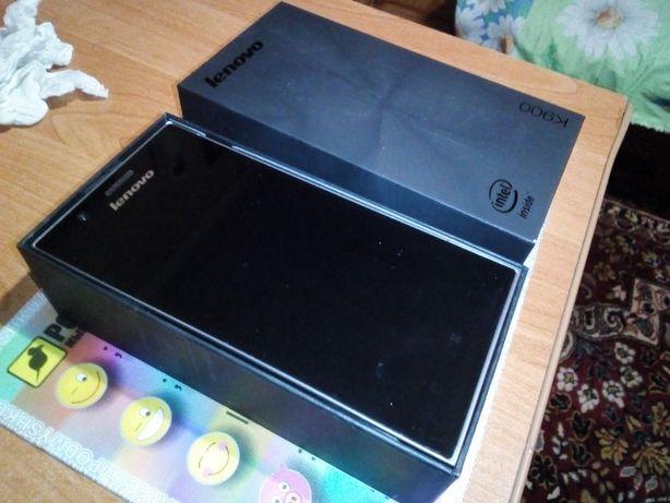 Lenovo k900 2/32GB