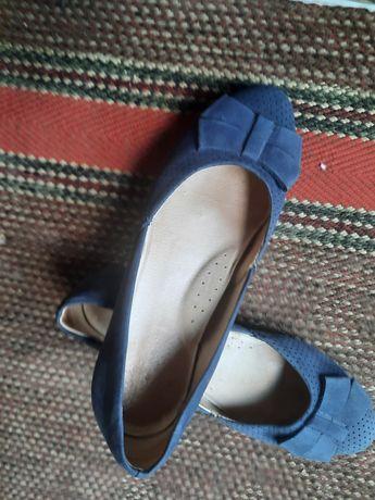 Туфли суперские.