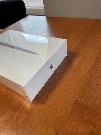 "Laptop Apple MacBook Air 13,3 "" Apple M1 8 GB / 256 GB szary"