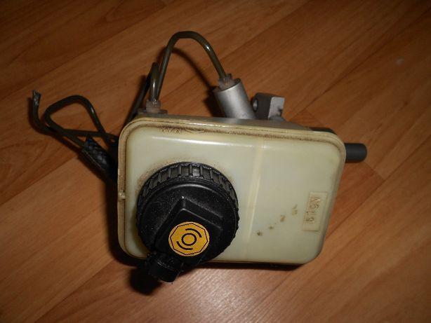 Главный тормозной цилиндр OPEL OMEGA B 2.0 8V 32066526