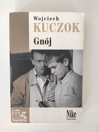 Wojciech Kuczok: Gnój