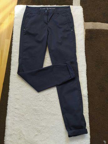 spodnie damskie rozmiar 34 s. Olivier