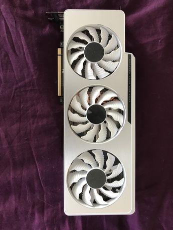 GeForce RTX 3090 Vision GIGABYTE