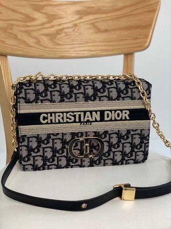 Christian Dior Speedy Violet