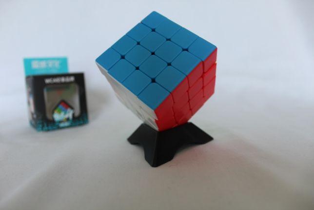 Кубік Рубік Moyu Meilong 4x4