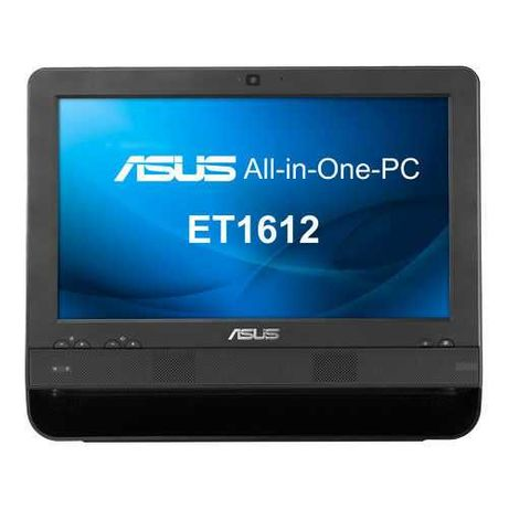 ASUS All-in-One PC ET1612I