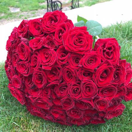 Дешеві квіти,Квіти,рози,троянди,букети,доставка,опт.