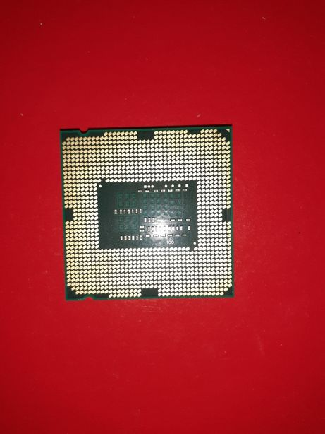 Процессор Intel Pentium G3260 3.30 GHZ
