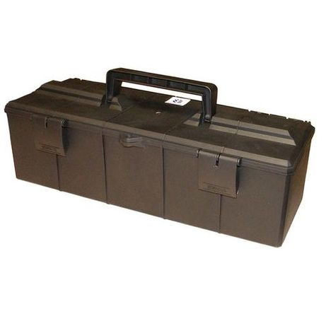 Skrzynka narzędziowa Case New Holland Steyr