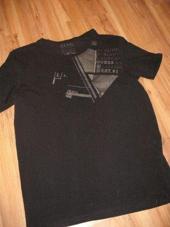 Guess - t-shirt koszulka