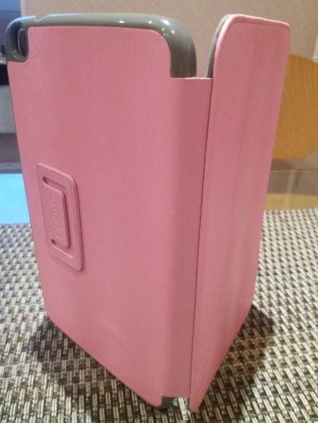 Чехол для планшета Galaxy Tab3 8.0