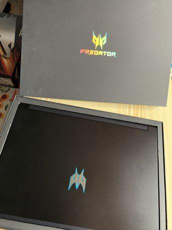 Продам Ноутбук Acer Predator Triton 300 PT315-52 НОВЫЙ!!!