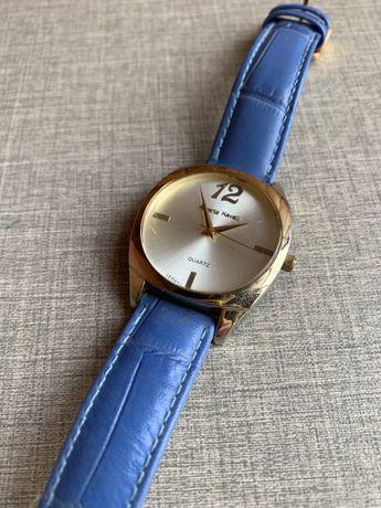 Часы Alberto Kavalli Сталь