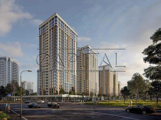 Предлагается к продаже 2-комнатная квартира в ЖК Урловский 1