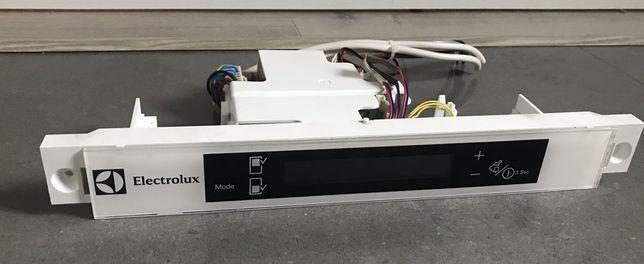 Moduł sterujący + moduł wyświetlacza ENN2853COW lodówka Electrolux