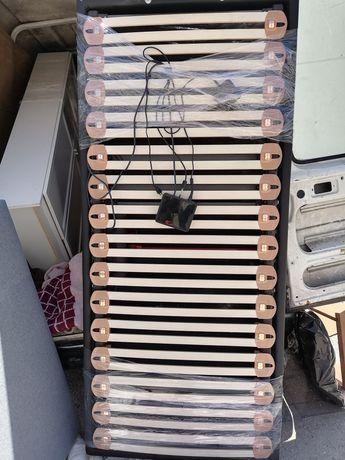 Cama Eléctrica,entrega grátis em sua casa.