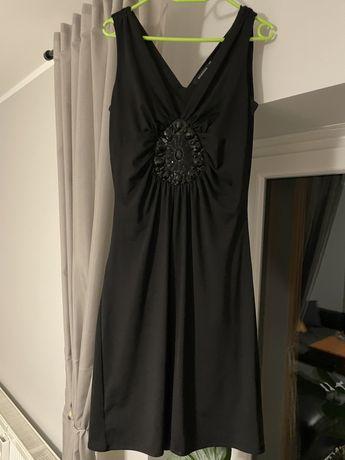 Sukienka Reserved - L