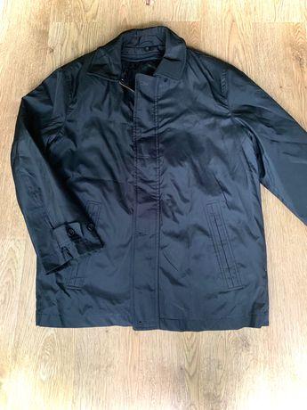 Куртка тренч мужская Colin's 2 в 1