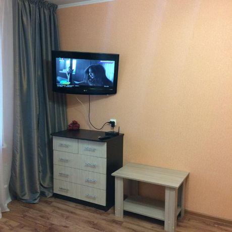 Сдается комната в двухкомнатной квартире м. Шулявская