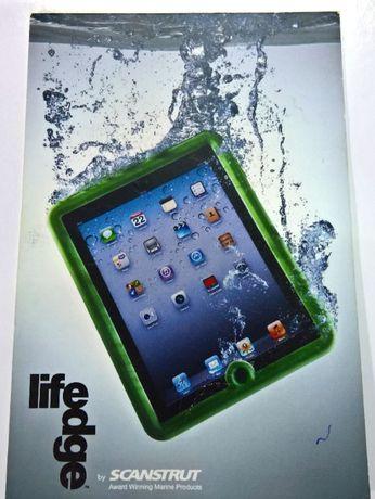 Obudowa, etui, futerał wodoodporna IPad3 Lifedge