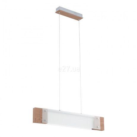 Потолочный светильник Elgo 93052