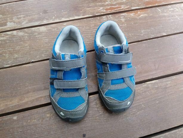 Jesienno wiosenne buty chłopięce rozm 26