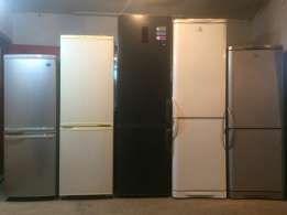 Ремонт бытовых холодильников (заправка починить отремонтировать))