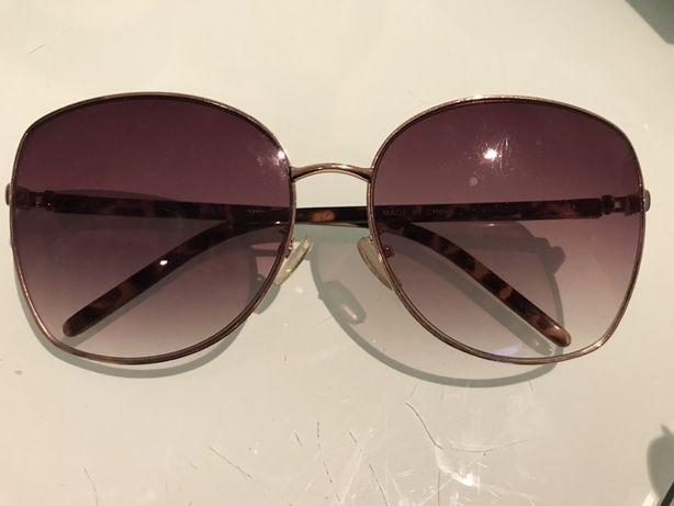 Óculos sol Zara