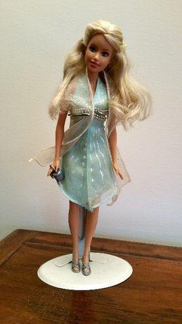 Barbie de colecção