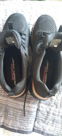 Ténis sapatilhas Skechers