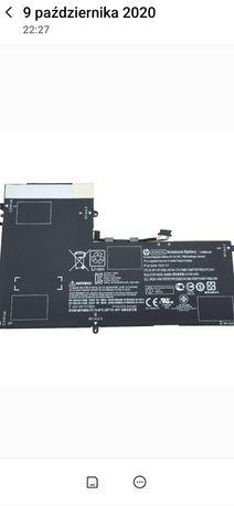 amsahr HPAO02XL-02 bateria do HP