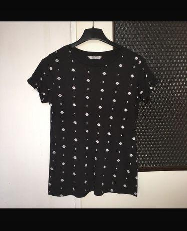 Koszulka Pull&Bear